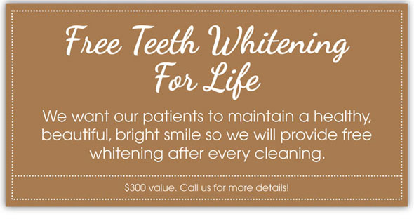 $50 OFF Dental Care
