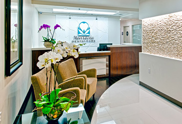 Monrovia Dental Care